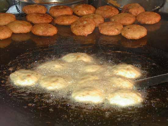... kofta below miscellaneous pakora samosa vada kofta baked yam koftas in