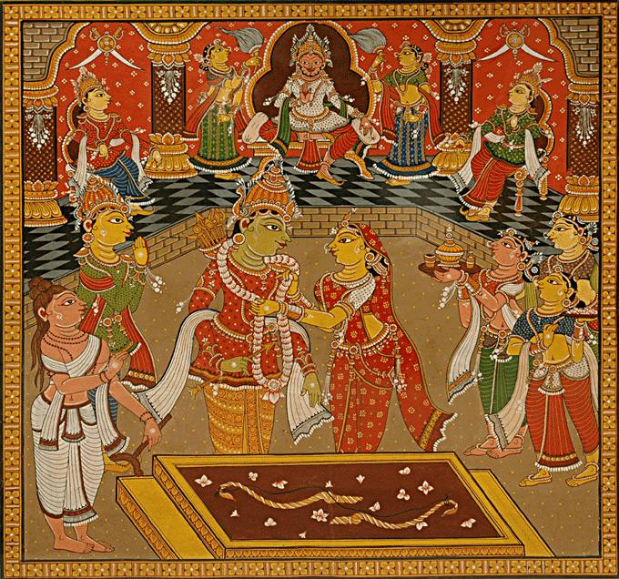 The Sampradaya Sun - I...